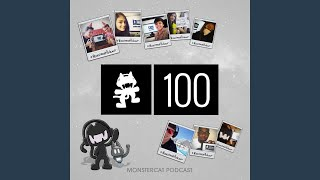 Скачать monstercat podcast