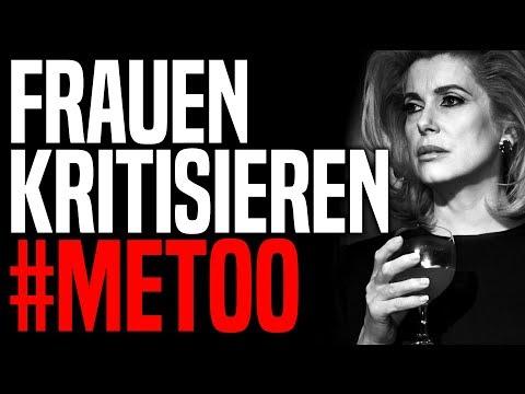 Schweden frauen flirten