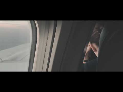 Попутчица, Ростов-на-Дону, гимнастика, самолет, 10 июня 2019 года, Ютейр, 3:30 утра