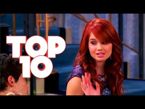 10 Biggest Best Disney Channel TV s So Far