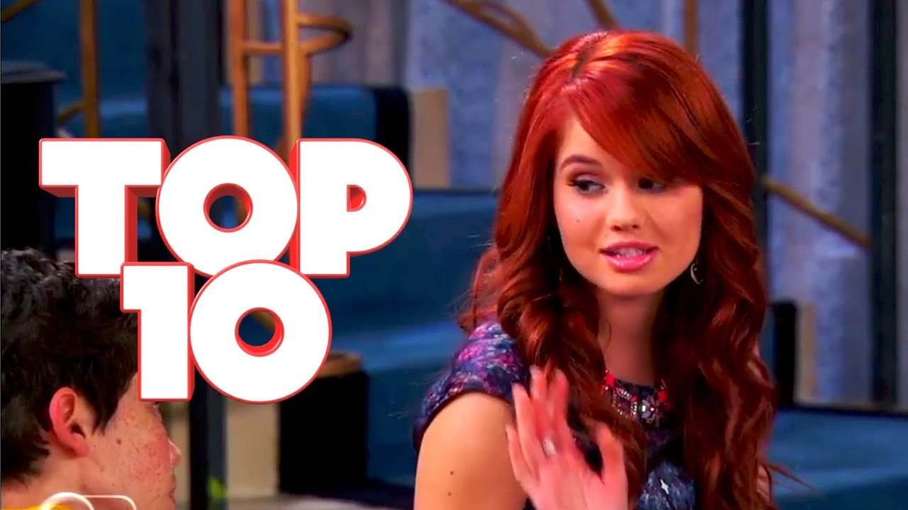 10 Biggest Best Disney Channel TV Shows (So Far)