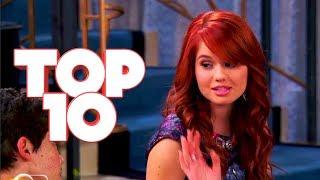 10 Biggest Best Disney Channel TV Shows (So Far)