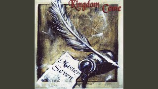 Provided to YouTube by Believe SAS Gonna Try · Kingdom Come Master ...