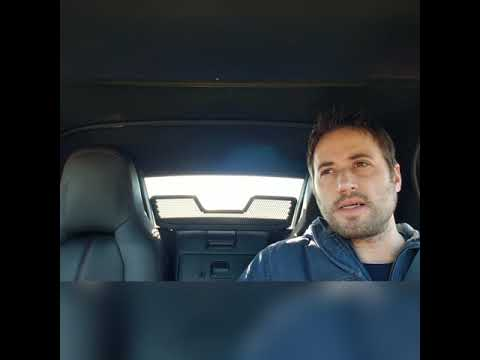 How I Became A Self-Taught Developer and My Struggles