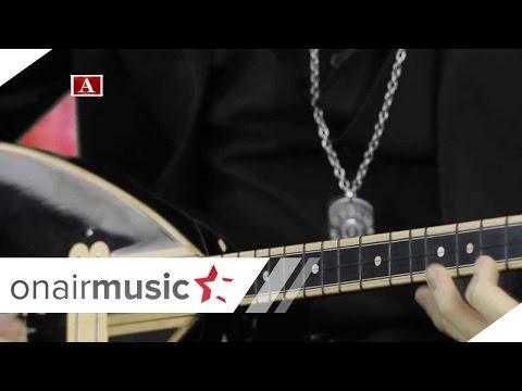 Astrit  Stafa '' Për ty...'' ( official video HD )