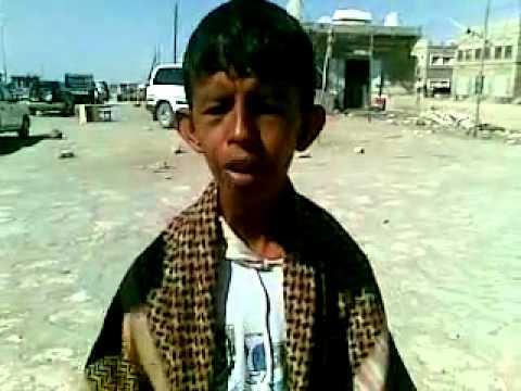 محمد صباح (الريدة الشرقية)