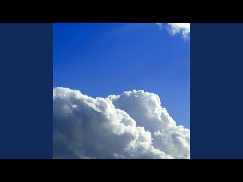 Heaven Sent (feat. J-Louis)