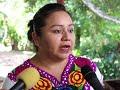 San Antonio Women Group Preserving Mayan Culture