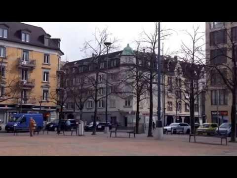 Swissotel oerlikon zürich