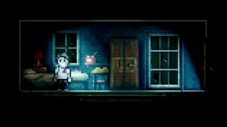 Lone Survivor - Wii U Trailer
