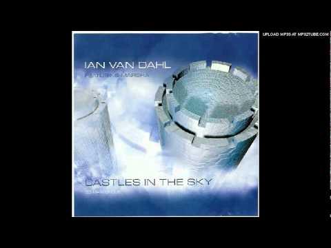 Ian Van Dahl - Castles In The Sky (Radio Edit)