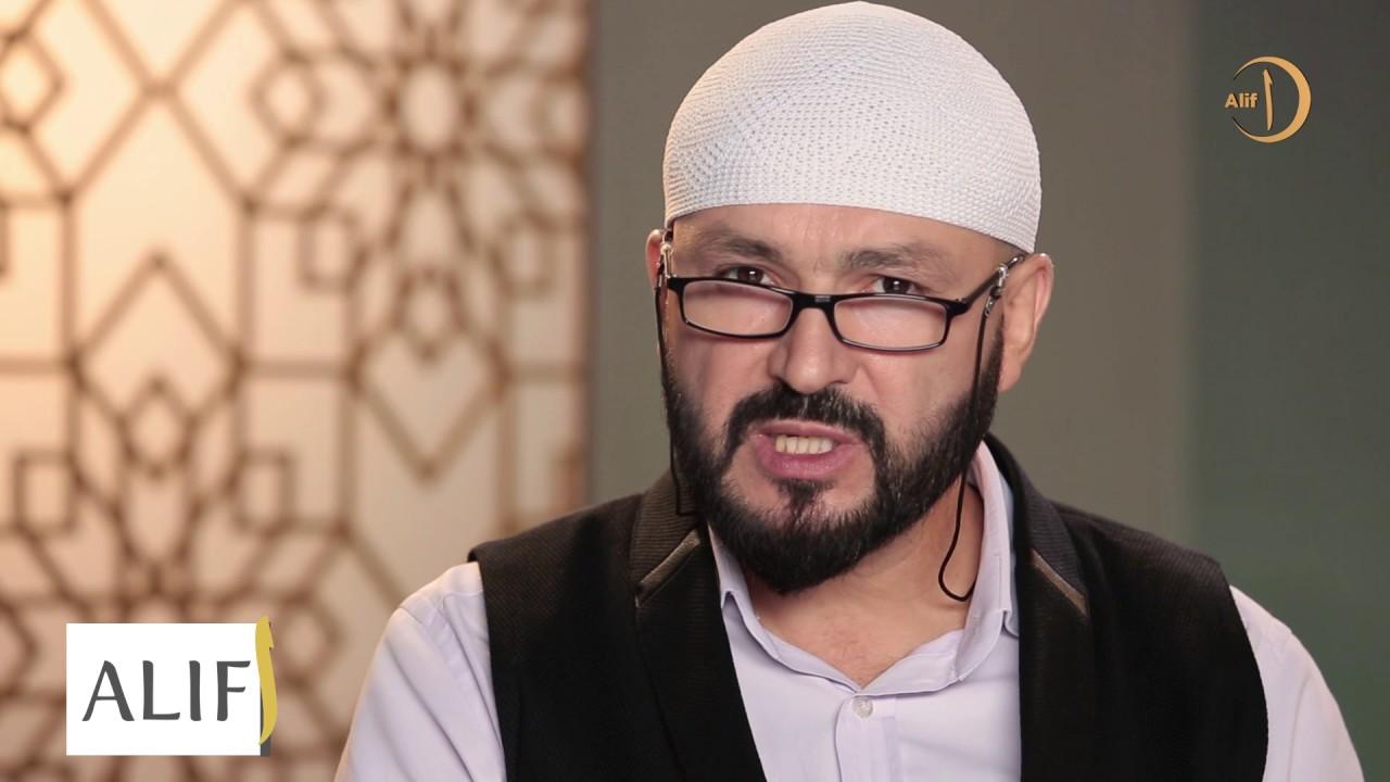 В хадж или жениться? Супружеские отношения по Шариату. Ислам и жизнь