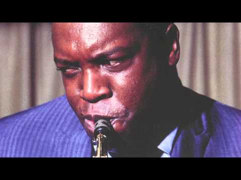 King Curtis - Hot Rod - instrumental tittyshaker R&B