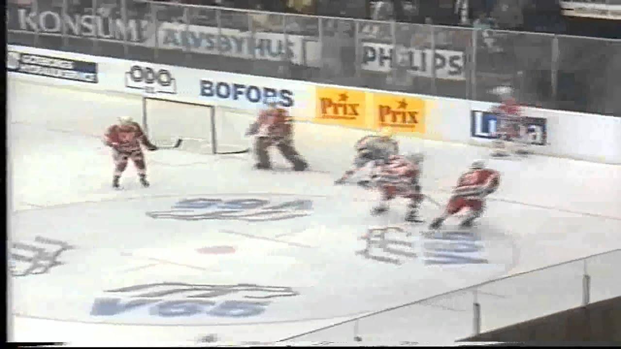 Image Result For Pekka Lindmark