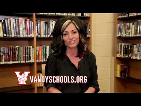 Vandercook Lake Schools 4