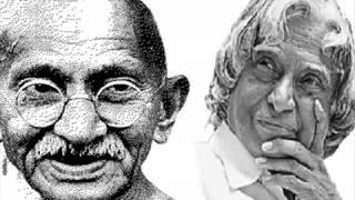 Teachers Day...Acharya Devo Bhava...Guru Devo Bhava