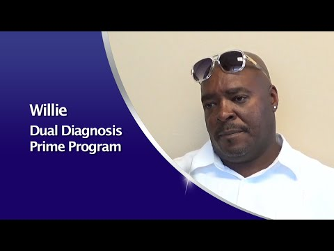 Willie Loves The Sovereign's Group Therapy - Dual Diagnosis Prime Program Treatment Review