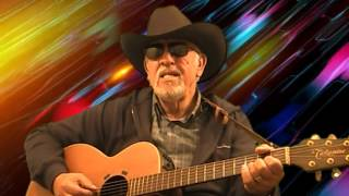 Desperately....Don Williams Cover