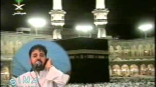 yusuf islam allahu allah