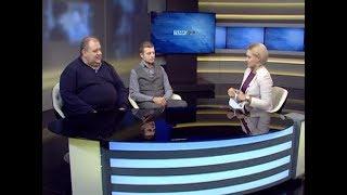 Ведущий консультант отдела минсельхоза края: «дачная конституция» поможет решить проблемы региона