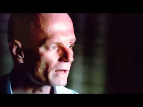 Nick Yarris: The Fear of 13: Best Motivational Video Ever