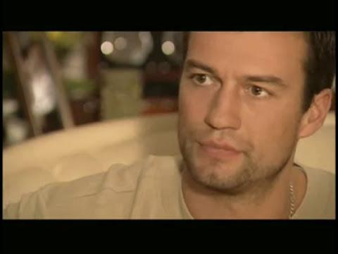 Андрей чернышов песня из фильма женская интуиция
