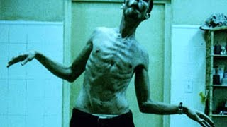 Christian Bale Is the King of Body Transformations HD 2015 HD