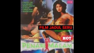 FILM DEWASA || PENARI MALAM (part 2)