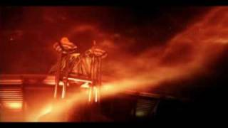 Sensation Black 2004 Trailer