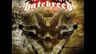 HateBreed ft. Slipknot -Suffering