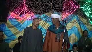 عبد الحميد الشريف---عبدالحميد الشريف--المنيا ابو قرقاص البلد 2018م