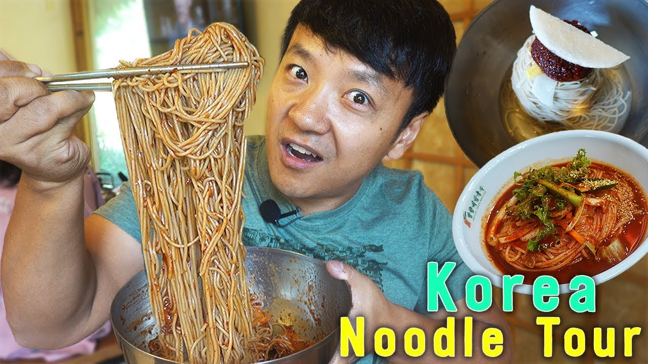 traditional-korean-noodle-tour-in-south-korea