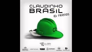 Baixar Claudinho Brasil & Harmonika - O Fortuna (Original Mix)