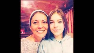 """Как менялась """"Ульяна Иващенко"""" первая Женя."""