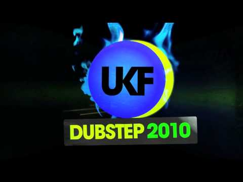 Free Download Ukf Dubstep 2010 (album Advert) Mp3 dan Mp4