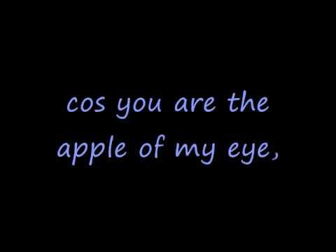 Akon Right Now - Lyrics Best Lyrics