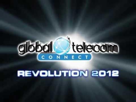 Révolution de la téléphonie numérique et visiophonie chez Global Telecom Connect