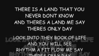 Скачать Eddy Wata I Love My People Lyrics