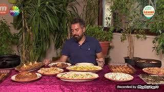 Show TV Yeni Reklam Jeneriği Evkur 234