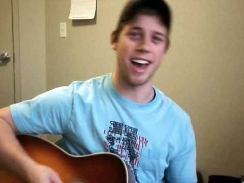 Cold Blooded Christmas Song (Jon Lajoie Cover) mp3