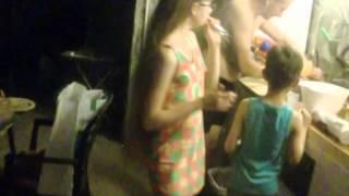 видео Fragata 2 испания отзывы | Отели и отдых. Отзывы.