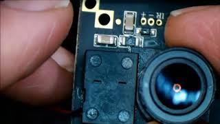 Swan cctv camera repair