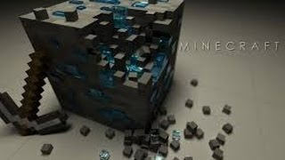 ★(Full HD) What can you make out of DIAMOND in Minecraft★