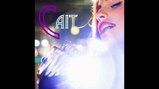 Watch Cait Cuneo My Eyes video
