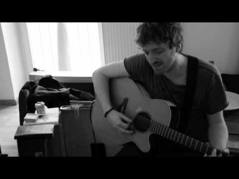 Tim Neuhaus - Now