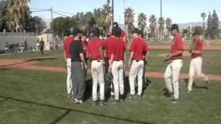 *Troubled Youth Productions* - Patriot Baseball Preview