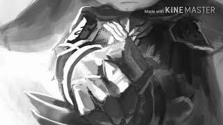 Валерий и Константин Меладзе - Мой брат (feat.Соник и Шедоу Хеджехог)