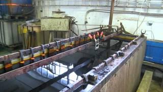 видео Промышленное и домашнее меднение