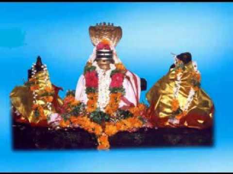 Thalavai m