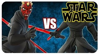 Повстанцы и angry birds star wars 2 - nothing to lose.